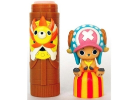 ONE PIECE Tony Tony Chopper Lip Cream