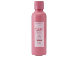 Propolinse Cherry Blossom mouthwash